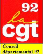 CGT 92